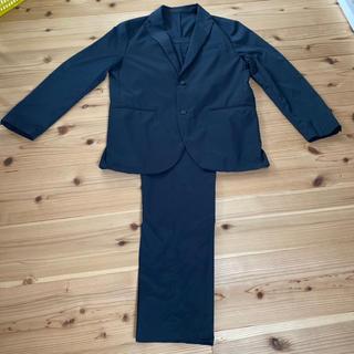 ユニクロ(UNIQLO)のUNIQLO スーツ 感動ジャケット(セットアップ)