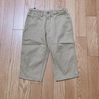 マーキーズ(MARKEY'S)のチノパン Markey's 子供服(パンツ/スパッツ)
