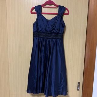 ブリリアントステージ(Brilliantstage)のBrilliantstage ドレス(ミディアムドレス)