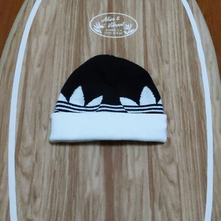 adidas - adidas✨ニット帽