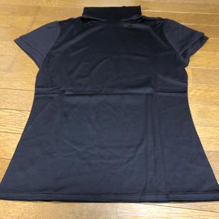 シャルレ(シャルレ)のシャルレカットソー(カットソー(半袖/袖なし))