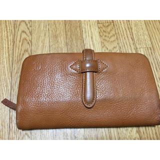 クレドラン(CLEDRAN)の〈値下げ〉クレドラン CREDRAN 長財布(財布)