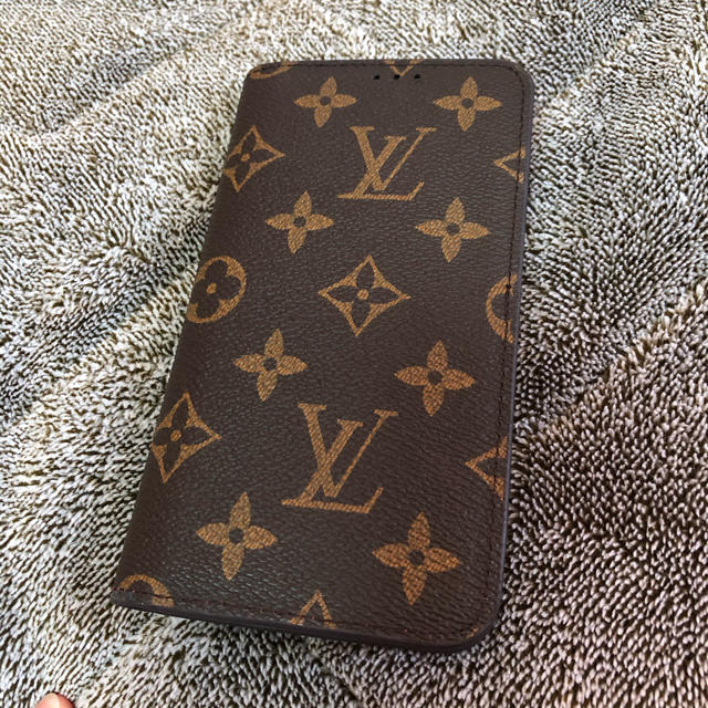 VUITTON iPhoneケースの通販