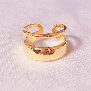 ザラ(ZARA)の専用出品(リング(指輪))