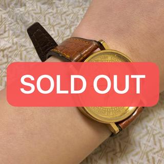 アランシルベスタイン(Alain Silberstein)のalain silberstein 腕時計(腕時計)