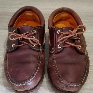 Timberland - 靴 Timberland