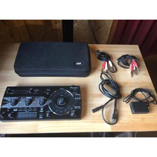パイオニア(Pioneer)のPioneer RMX-1000(DJエフェクター)