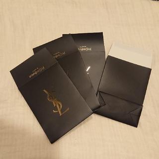 イヴサンローランボーテ(Yves Saint Laurent Beaute)のYSLプレゼントボックス(その他)