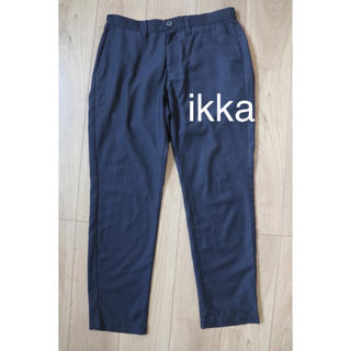イッカ(ikka)の値下げ中★メンズ パンツ ikka(その他)
