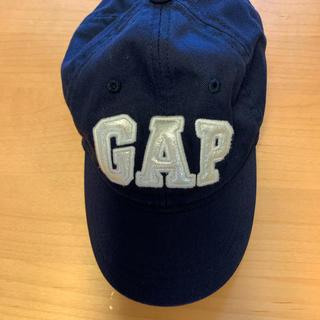 ギャップキッズ(GAP Kids)のGAP キャップ 帽子 52〜54(帽子)