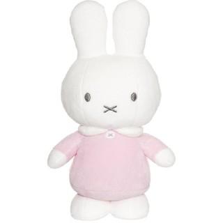 ミッフィー ぬいぐるみ ピンク(ぬいぐるみ)