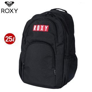 ロキシー(Roxy)の大容量!! ロキシー ROXY バックパック☆リュック 保冷機能付(リュック/バックパック)