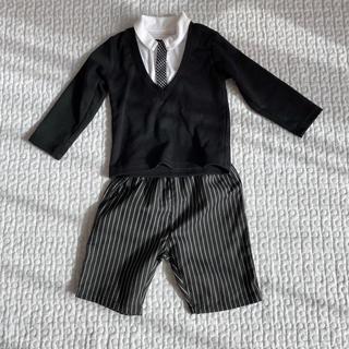 kidsフォーマル(ドレス/フォーマル)