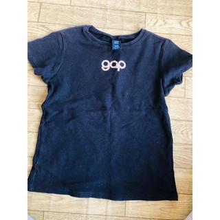 ギャップ(GAP)のGAP キッズ(Tシャツ/カットソー)