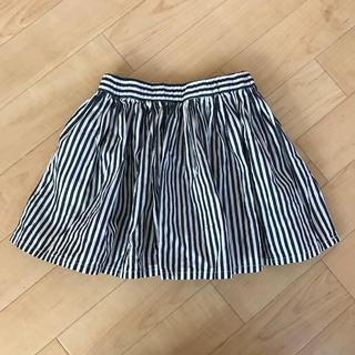 マーキーズ(MARKEY'S)のマーキーズ スカート(スカート)
