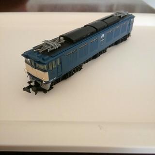 トミー(TOMMY)のトミックス 貨物 EF64(鉄道模型)