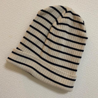 Ungrid - ungrid ニット帽