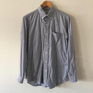 ユニクロ(UNIQLO)のスリムフィットシャツ UNIQLO(シャツ)