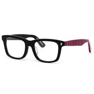 プエルタデルソル(PUERTA DEL SOL)の新品★PUERTA DEL SOL×recsコラボ眼鏡メガネ サングラス(サングラス/メガネ)