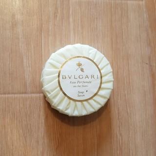 BVLGARI - BVLGARIソープ