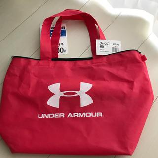 アンダーアーマー(UNDER ARMOUR)のアンダーアーマー 福袋のバッグ メリーベルさま(ボストンバッグ)