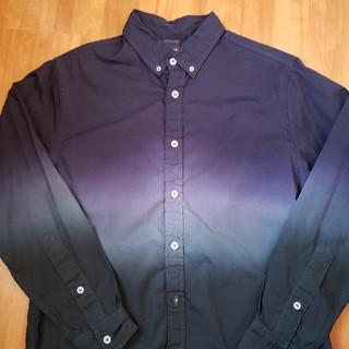 アップルバム(APPLEBUM)のシャツ(シャツ)