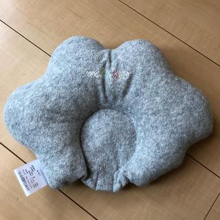 シマムラ(しまむら)のベビー 枕 ピロー(枕)