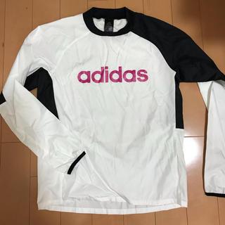 adidas - アディダス  ピステ