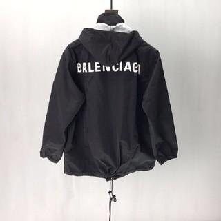 バレンシアガ(Balenciaga)のバレンシアガ メンズ ジャケット(その他)