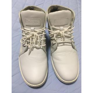 ティンバーランド(Timberland)のメンズ靴 ティンバーランド(スニーカー)