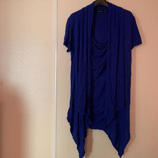 フーガ(FUGA)のCIVARIZE MIDAS FUGA SEANA ViViD ロック(Tシャツ/カットソー(半袖/袖なし))