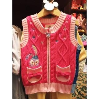 ステラルー(ステラ・ルー)の【たいママ様専用】香港ディズニー2商品(ジャケット/上着)