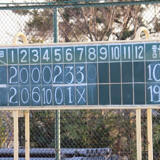 ミズノ(MIZUNO)のaolove1216様専用(野球)