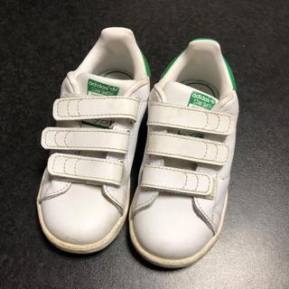アディダス(adidas)の売り切れました(スニーカー)