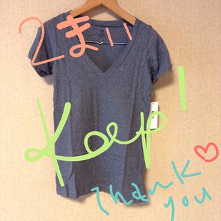エルエヌエー(LnA)の😆shoremama様 専用😉(Tシャツ(半袖/袖なし))