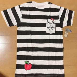 CH♡CO様 専用 ハードロックカフェ Tシャツ (Tシャツ(半袖/袖なし))