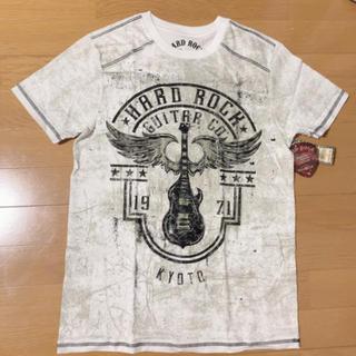 ハードロックカフェ Tシャツ HardRockCafe hardrockcafe(Tシャツ(半袖/袖なし))
