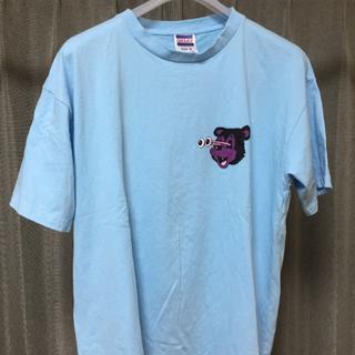ベドウィン(BEDWIN)のBEDWIN Tシャツ(Tシャツ/カットソー(半袖/袖なし))