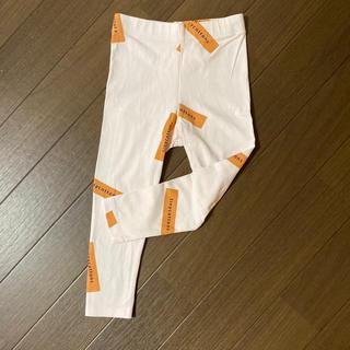コドモビームス(こども ビームス)のタイニーコットンズ パンツ 4Y(パンツ/スパッツ)