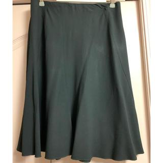 プラダ(PRADA)のPRADA プラダ スカート(ひざ丈スカート)