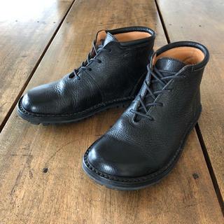 トリッペン(trippen)のブーツ 40 トリッペン(ブーツ)