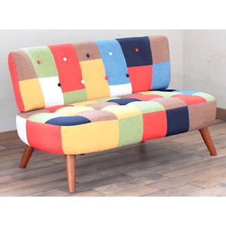 家具(その他)