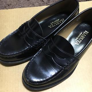 ハルタ(HARUTA)のHARUTA 23EE ローファー(ローファー/革靴)