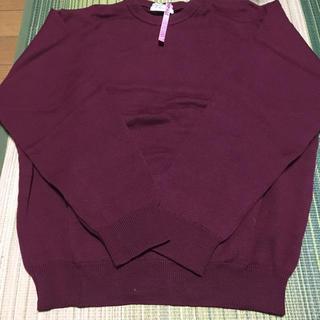 アニエスベー(agnes b.)のアニエス・ベー メンズ セーター(ニット/セーター)