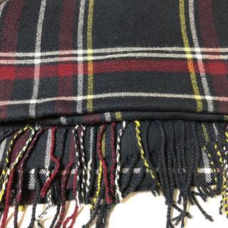 ロペピクニック(Rope' Picnic)のロペピクニック マフラー(マフラー/ショール)