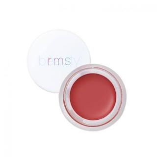 コスメキッチン(Cosme Kitchen)のRMS beauty lip and cheek プロミス(チーク)