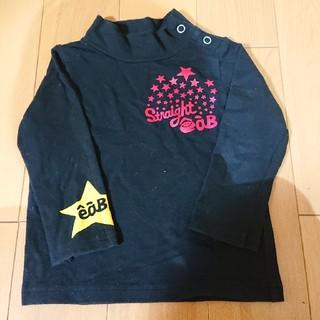 エーアーベー(eaB)のエーアーベー 80センチ ロンティ(Tシャツ)