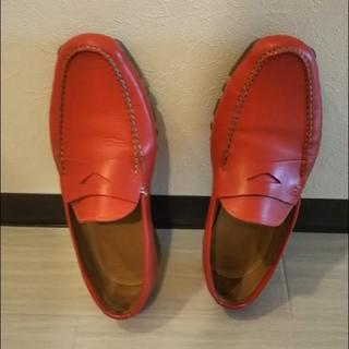 バリー(Bally)のBALLY 革靴(ドレス/ビジネス)