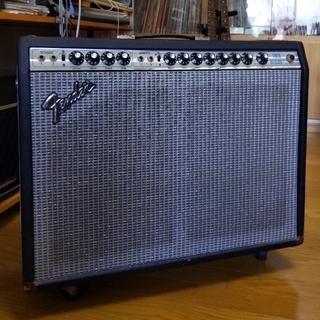 フェンダー(Fender)のフェンダー ギターアンプ(ギターアンプ)
