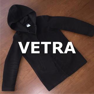 ユナイテッドアローズ(UNITED ARROWS)のVETRA ベトラ フランス製 ジャケット コート(その他)